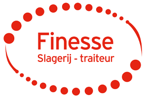 Culinaire Finesse Catering